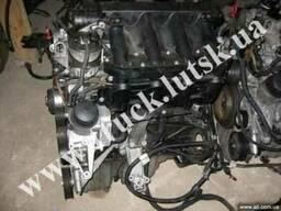 Двигатель Mercedes Sprinter 313 2.2 CDI