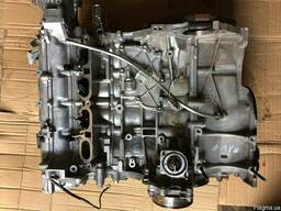 Двигатель (мотор) 19000-37362 на Toyota Rav 4 05-13 (Тойота