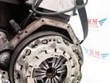 Двигатель мотор двигун Mercedes Sprinter 906 903 2.2 cdi 646 - фото 2