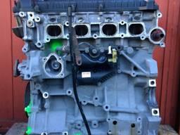 Двигатель Мотор Ford Mondeo 2. 0 SYDA