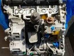 Двигатель N47 N47d20c под заказ 2. 0