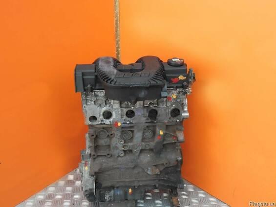 Двигатель на Fiat Doblo 1.9 D (Фиат Добло)