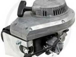 Двигатель на Wacker WM 80