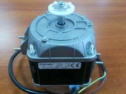 Двигатель обдува Weiguang YZF 34-45 -18/26
