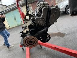 Двигатель Opel Astra H 1.3 CDTI Z13DTH разборка опель астра