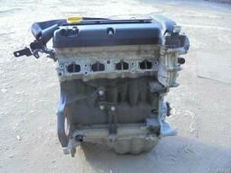 Двигатель Opel Corsa Z12XEP