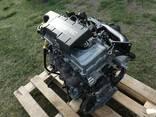 Двигатель Opel Meriva Opel Combo 1.7CDTI Z17DH Оригинальная подержанная деталь − это выход - фото 5