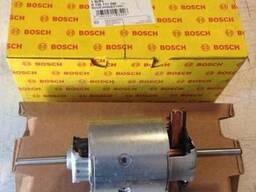 Двигатель печки (отопителя салона) рено магнум 5001829115