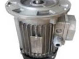 Двигатель передвижения 2-3,2т.