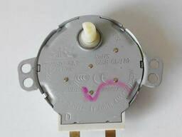 Двигатель поддона для микроволновой печи Panasonic TYJ50-8A7