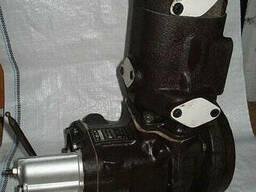 Двигатель пусковой ПД-350 350.01.010.00