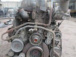 Двигатель Renault Premium 450 DXI б/у - фото 2