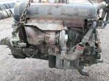 Двигатель Renault Premium DXI б/у - фото 6