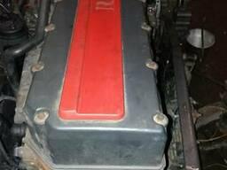 Двигатель Рено Магнум DXI в сборе или по запчастям