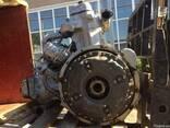 Двигатель ЯМЗ 236М2, ЯМЗ-236Д, ЯМЗ-236ДК -236БЕ, -236БЕ2 - фото 3