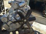 Двигатель ЯМЗ 236М2 с хранения - фото 3