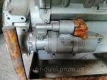 Двигатель ЯМЗ 236М2-31 - фото 3