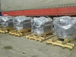 Двигатель 236НЕ2-1000016-31