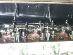 Двигатель ЯМЗ-238М2 с хранения в наличии