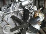 Двигатель ЯМЗ-238М2 ЯМЗ-238АК 238БЕ2 238ДЕ2 НД3 НД5 - фото 3