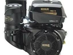 Двигатели Kohler, детали к двигателям Kohler
