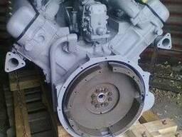 Двигатели ЯМЗ 236Д-4 на автогрейдеры ГС-14.02, ГС-18.05