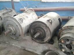 Двигателя - фото 2