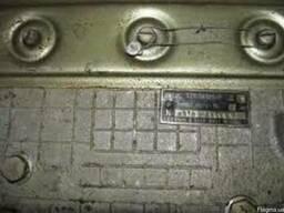 Двигателя дизеля Д6 , Д12 , В-31М2 , В-2 рессора привода во