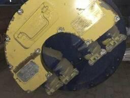 Двигателя с АО Свет Шахтера