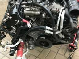 Двигун 4. 0i 3. 5i 306KM N54B30A 2008-2014 г.