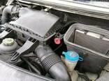 Двигун Двигатель Мотор BJK Volkswagen Crafter 2.5 2008p 80кВ - фото 3
