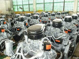 Двигуни 1-ї комплектності - фото 1