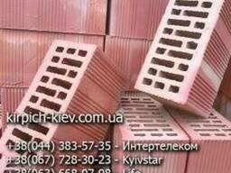 Двойной керамический блок 2НФ СБК (Озера) по доступной цене
