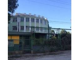 Двухэтажное здание 2858,8 кв. м. по ул. Ш. Руставели