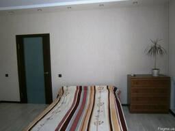 Двухкомнатная квартира Люкс в центре Бердянска - фото 2