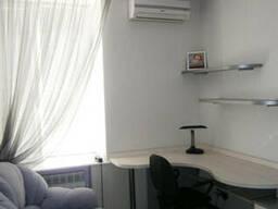 Двухкомнатная квартира Люкс в центре Бердянска - фото 3