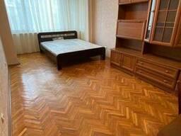 Двухкомнатная квартира на Русановке