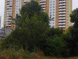 Двухкомнатная квартира в сданном доме ЖК Северный