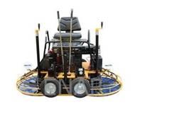 Двухроторная затирочная машина LR900 H