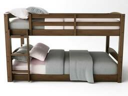 """Двухъярусная кровать """"Алонзо"""""""