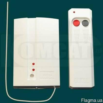 DW-200 комплект для радиоуправления