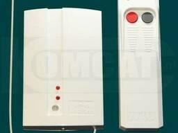DW-200 комплект для радиоуправления - photo 1
