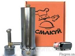 Дымогенераторы Смакуй Оптимальный 2 М