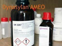Dynasylan® AMEO