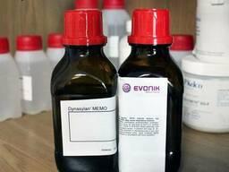 Dynasylan® MEMO