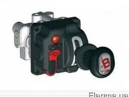 Джойстик Binotto DPN#AW (кран подъема кузова)