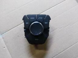 Джойстик управления навигации Opel Insignia 13310066