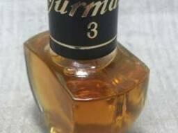 Dzintars Jurmala 3 Винтаж без коробки духи 25мл