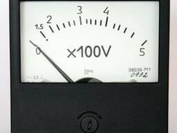 Э 8030 Амперметр