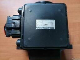 E5T05271 MD172454 454 ДМРВ Mitsubishi Carisma Colt 1,6 4G92